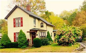 Photo of 65 Oak Street, Southington, CT 06489 (MLS # 170042854)