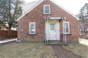 Photo of 74 Pinehurst Avenue, New Britain, CT 06053 (MLS # 170053854)