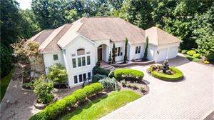 Photo of 23 Twin Lakes Drive, Waterford, CT 06385 (MLS # 170079854)
