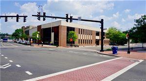 Photo of 267 Main Street, New Britain, CT 06051 (MLS # 170113854)