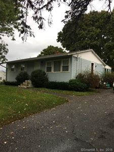 Photo of 54 Pleasant View Road, Derby, CT 06418 (MLS # 170149854)