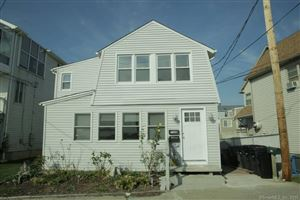 Photo of 720 E. Broadway #2, Milford, CT 06460 (MLS # 170183854)