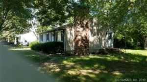 Photo of 16 Beatrice Avenue, Killingly, CT 06239 (MLS # 170217854)