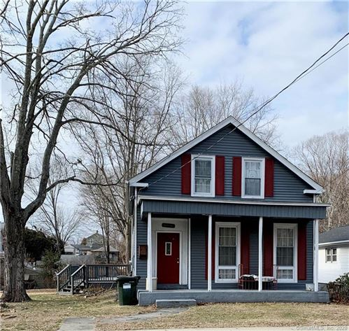 Photo of 175 West Thames Street, Norwich, CT 06360 (MLS # 170251854)