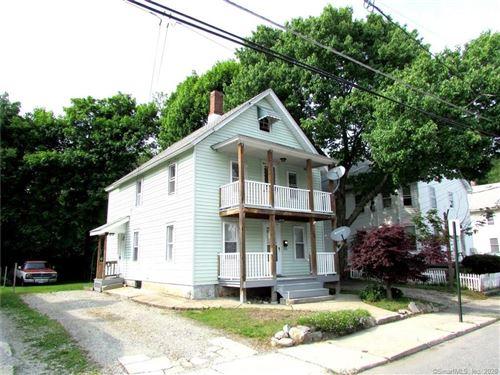 Photo of 146 Pulaski Street #1, Torrington, CT 06790 (MLS # 170264854)