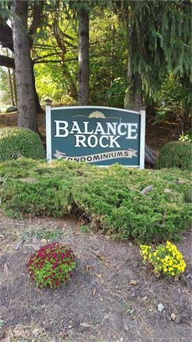 Photo of 85 Balance Rock Road #12, Seymour, CT 06483 (MLS # 170345854)
