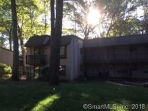 Photo of 23 Coach Drive #23, Southington, CT 06489 (MLS # 170071855)