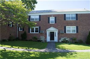 Photo of 84 Strawberry Hill Avenue #1, Stamford, CT 06902 (MLS # 170086855)