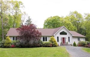 Photo of 62 Kelsey Lane, Glastonbury, CT 06033 (MLS # 170194855)