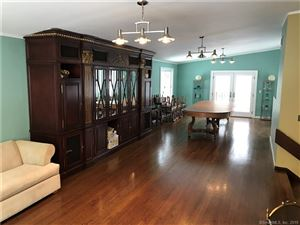 Tiny photo for 152 Cascade Road, Stamford, CT 06903 (MLS # 170048856)
