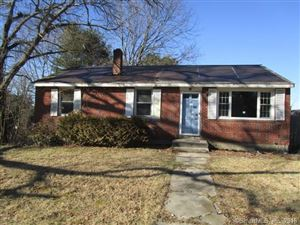 Photo of 14 Northern Drive, Plainfield, CT 06354 (MLS # 170058856)