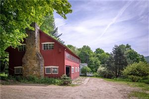 Tiny photo for 60 Furnace Brook Road, Cornwall, CT 06754 (MLS # 170061856)