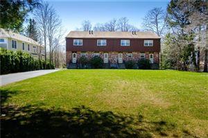 Photo of 1431 Farmington Avenue #D, Farmington, CT 06032 (MLS # 170075856)