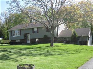 Photo of 31 Tra Mart Drive, Montville, CT 06382 (MLS # 170083856)