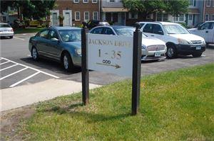 Photo of 19 Jackson Drive #19, Milford, CT 06460 (MLS # 170093856)