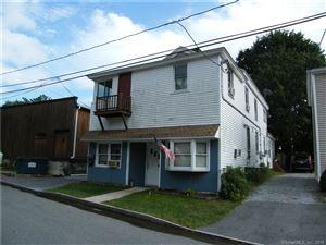Photo of 5 Village Street, Deep River, CT 06417 (MLS # 170126856)