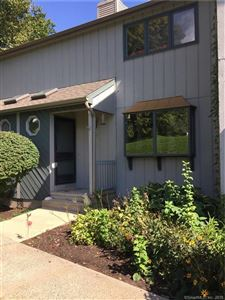Photo of 178 Skyview Drive #178, Cromwell, CT 06416 (MLS # 170131856)