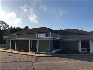 Photo of 6 Independence Drive, Marlborough, CT 06447 (MLS # 170132856)