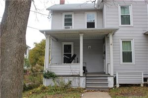 Photo of 51 Hinsdale Avenue, Winchester, CT 06098 (MLS # 170140856)