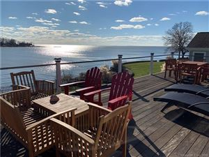 Photo of 65 Little Harbor, Guilford, CT 06437 (MLS # 170153856)