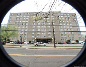Photo of 120 Huntington Turnpike #707, Bridgeport, CT 06610 (MLS # 170175856)