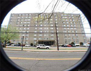 Photo of 120 Huntington Turnpike #707, Bridgeport, CT 06610 (MLS # 170175856)