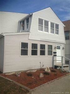 Photo of 720 E. Broadway #1, Milford, CT 06460 (MLS # 170183856)