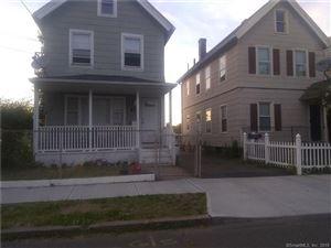 Photo of 91 Marlboro Street, Hamden, CT 06517 (MLS # 170204856)