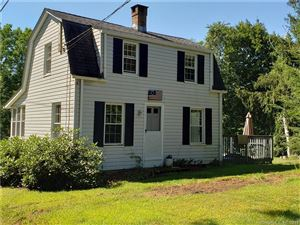 Photo of 711 Berlin Street, Southington, CT 06489 (MLS # 170231856)