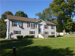 Photo of 40 Culver Road, Griswold, CT 06351 (MLS # 170237856)