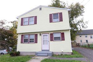 Photo of 13 Center Street, Hartford, CT 06120 (MLS # 170242856)