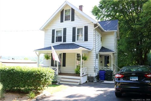 Photo of 27 Hillcrest Avenue, Watertown, CT 06795 (MLS # 170319856)