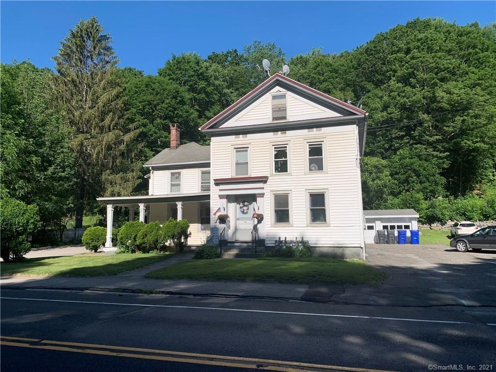 Photo of 175 North Main Street, Winchester, CT 06098 (MLS # 170410856)