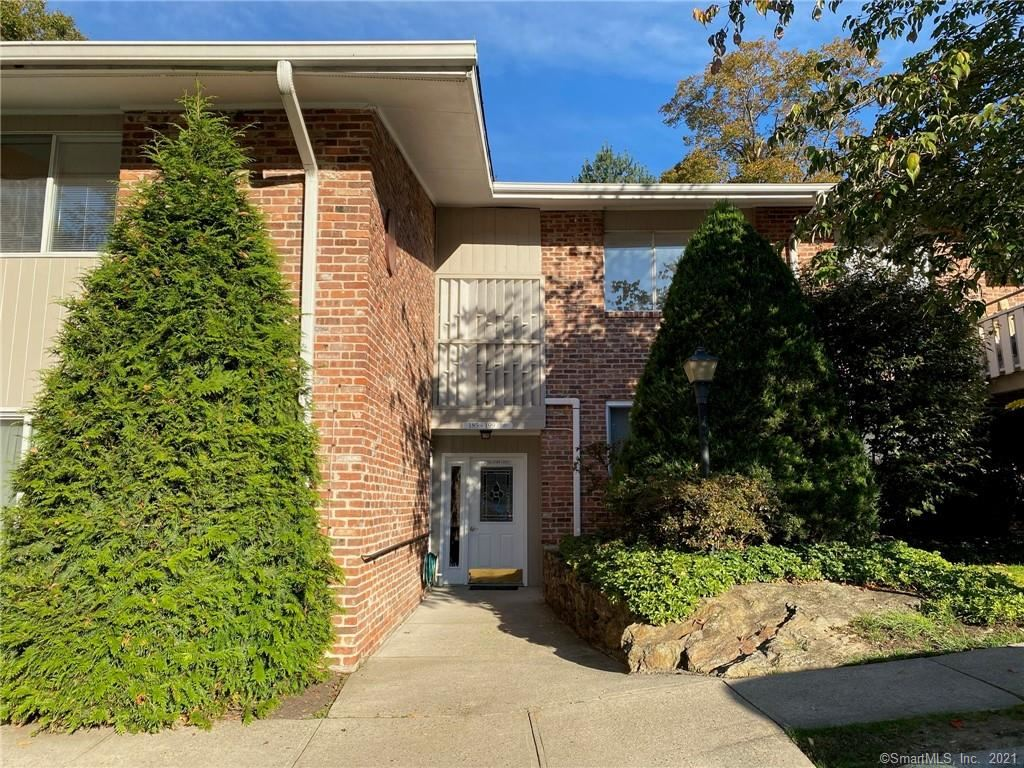 191 Southport Woods Drive #191, Fairfield, CT 06890 - #: 170441856
