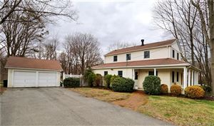 Photo of 76 Governors Avenue, Milford, CT 06460 (MLS # 170072857)