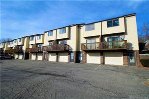 Photo of 2 Craftwood Road #3, Waterbury, CT 06704 (MLS # 170155857)