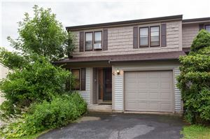 Photo of 35 Tinsmith Crossing #35, Wethersfield, CT 06109 (MLS # 170216857)