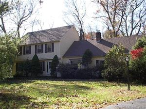 Photo of 71 Green Springs Drive, Madison, CT 06443 (MLS # 170249857)