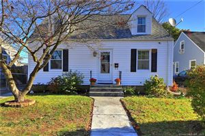 Photo of 897 1st Avenue, West Haven, CT 06516 (MLS # 170250857)