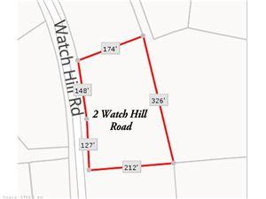 Photo of 2 Watch Hill Road, Beacon Falls, CT 06403 (MLS # N341857)