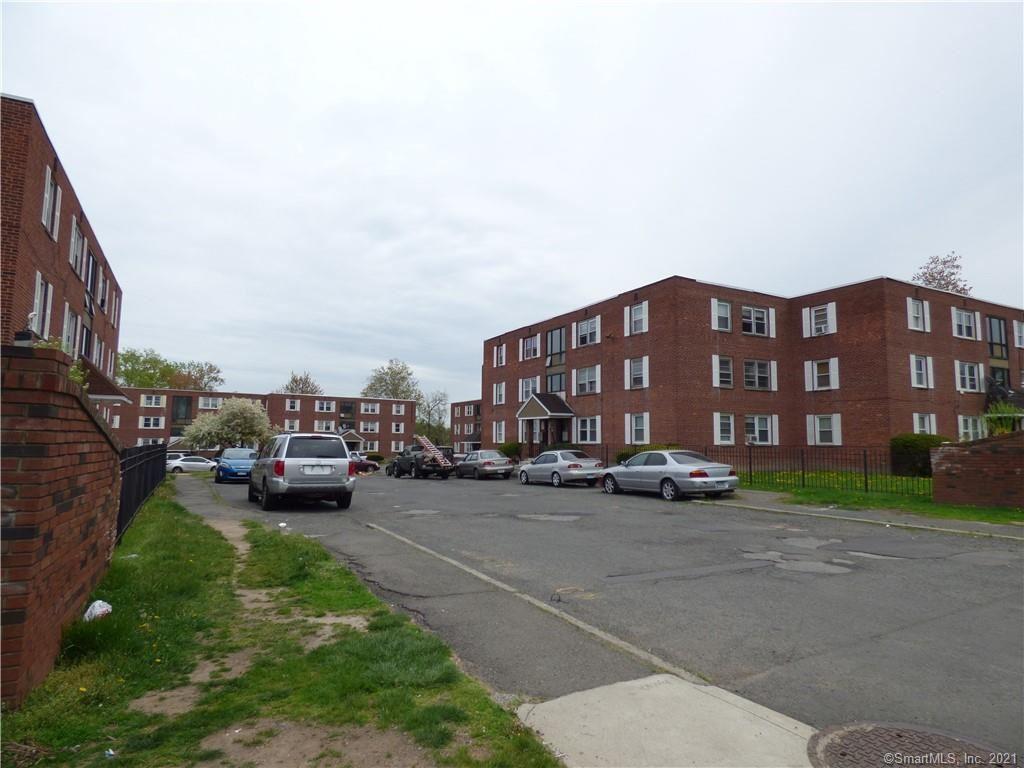 940 Wethersfield Avenue #4, Hartford, CT 06114 - #: 170401857