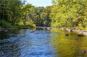 Photo of 52 River Road, Washington, CT 06794 (MLS # 170029858)
