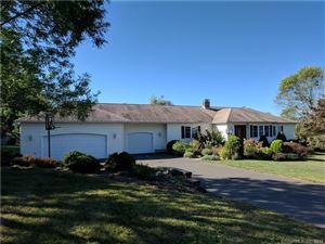 Photo of 31 School House Lane, Durham, CT 06422 (MLS # 170058858)