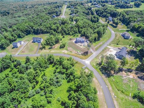Photo of 32-10 Valley View Lane, Burlington, CT 06013 (MLS # 170100858)