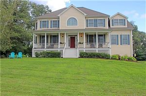 Photo of 17 East Lake Road, New Fairfield, CT 06812 (MLS # 170106858)