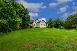 Photo of 13 Texas Heights Road, Plainfield, CT 06374 (MLS # 170115858)