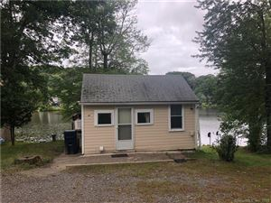 Photo of 64 Eastview Road, Plymouth, CT 06786 (MLS # 170125858)