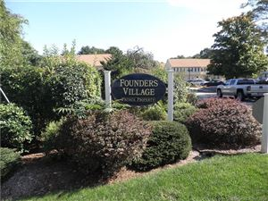 Photo of 3 Founders Road #3, Clinton, CT 06413 (MLS # 170131858)