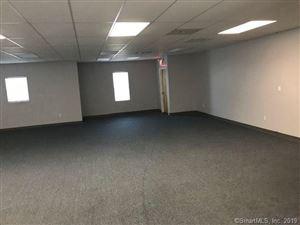 Photo of 21 Pendleton Drive, Hebron, CT 06248 (MLS # 170153858)