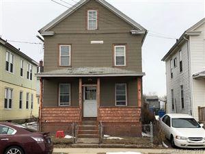 Photo of 466 Newhall Street, Hamden, CT 06517 (MLS # 170165858)